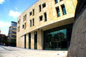 Szkolenie Google AdWords i Analytics Katowice