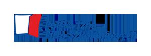 PIFS logo