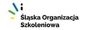 Śląska Organizacja Szkoleniowa