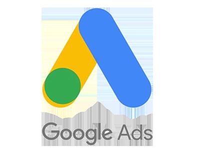 Szkolenie Google Ads - webinar online