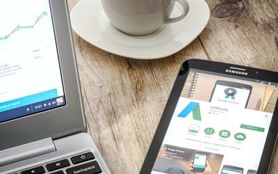 Szkolenie Google Ads i Analytics od podstaw