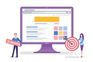 Kurs Online SEO od podstaw