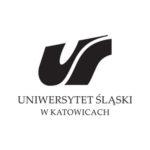 logo klienci SOS _US400