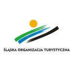 logo klienci SOS_SIOS400